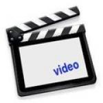 Video Bokep Streaming | Video Bokep Indonesia - Video Bokep Streaming